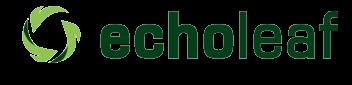 EchoLeaf Systems